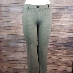 BETABRAND Dress Yoga Pants size M Long